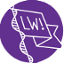 Go to the profile of Let's Win! Pancreatic Cancer