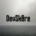 Go to the profile of DevSk0re
