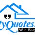 Go to the profile of Property Quotes