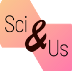 Go to the profile of Science and Us Team
