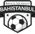 Go to the profile of Bahistanbul