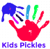 Go to the profile of Kids Pickles