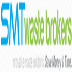 Go to the profile of SMT Waste Brokers
