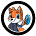 Go to the profile of Blox the Friendly Fox 🦊