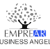 Go to the profile of EMPREAR Business Angels
