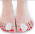 Go to the profile of Bunion Treatment