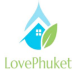 Go to the profile of Love Phuket