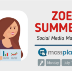 Go to the profile of Zoe Summers