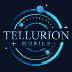 Go to the profile of RealmCraft Game || Tellurion Mobile #dev