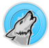 Go to the profile of Wolf Crypto