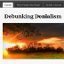 Go to the profile of Debunking Denialism