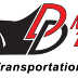 Go to the profile of DD Med Trans Inc