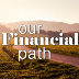 Go to the profile of Financial Freedom is Here