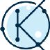 Go to the profile of Konstellation & The DARC Token