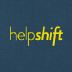 Go to the profile of Helpshift Engineering Team