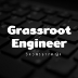 Go to the profile of Grassroot Engineer