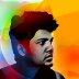 Go to the profile of Dhipu Mathew _ _ ✍️