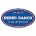 Go to the profile of Reber Ranch