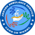 Go to the profile of Jeevan Ambulance