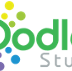 Go to the profile of Oodlesstudio