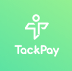 Go to the profile of TackPay