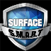 Go to the profile of Surface SMART LLC Orlando