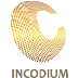 Go to the profile of Incodium Coin