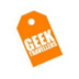 Go to the profile of GEEKTRAVELLERS.com