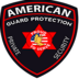 Go to the profile of americanguardprotection