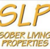 Go to the profile of Sober Living