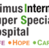 Go to the profile of Primus International Hospital