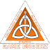 Go to the profile of Game Enderz