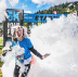 Go to the profile of 5k Foam Fest