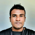 Go to the profile of Naveen Kumarasinghe