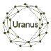Go to the profile of Uranus Official