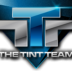 Go to the profile of The Tint Team