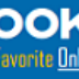 Go to the profile of Book Nest