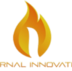 Go to the profile of Infernalinnovations