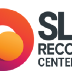 Go to the profile of SLO Recovery Centers