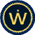 Go to the profile of WeGen Official