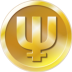 Go to the profile of Primecoin