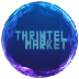 Go to the profile of Thrintel Market