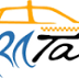Go to the profile of Bharat Taxi