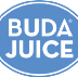 Go to the profile of Buda Blog