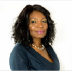 Go to the profile of Linda Wilkins-Daniels