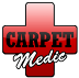 Go to the profile of Best Carpet Cleaners