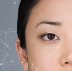 Go to the profile of IBM Cognitive Business