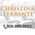 Go to the profile of Probate Attorney