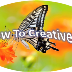 Go to the profile of howtocreative