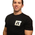 Go to the profile of Daniel Marzullo